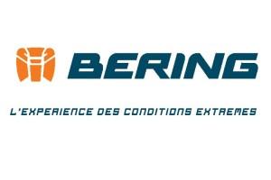 logo-bering-vetrina